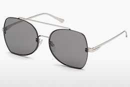 선글라스 Tom Ford FT0656 16A