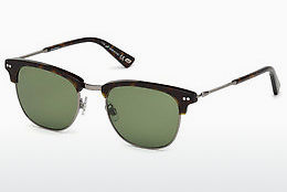 선글라스 Web Eyewear WE0214 52N