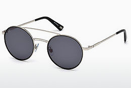 선글라스 Web Eyewear WE0233 16A