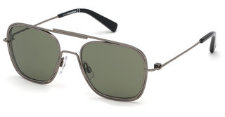 Dsquared DQ0311 08N