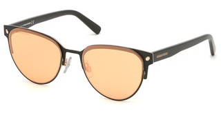 Dsquared DQ0316 98G