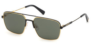 Dsquared DQ0320 30N