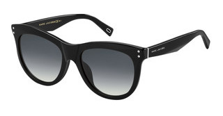 Marc Jacobs MARC 118/S 807/9O