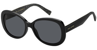 Marc Jacobs MARC 261/S NS8/IR