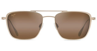 Maui Jim Ebb & Flow H542-16A