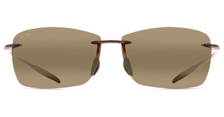 Maui Jim Lighthouse H423-26