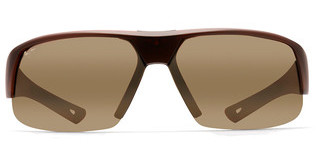 Maui Jim Switchbacks H523-26M