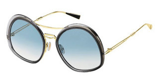 Max Mara MM BRIDGE I 08A/ST