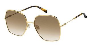 Max Mara MM GLEAM II J5G/HA