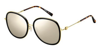 Max Mara MM MARILYN IFS 807/T4