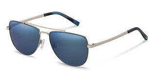 Rocco by Rodenstock RR105 C blue, silver, dark blue
