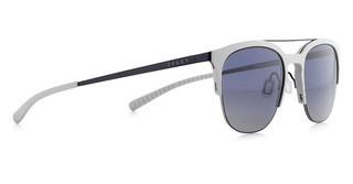 SPECT SOHO 002P blue gradient POLlight grey