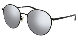 Saint Laurent SL 136/K 002