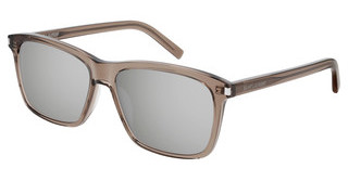 Saint Laurent SL 339 005