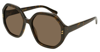 Stella McCartney SC0117S 002