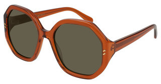 Stella McCartney SC0117S 004