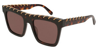 Stella McCartney SC0128S 002