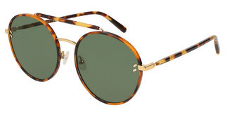 Stella McCartney SC0134S 003