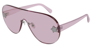 Stella McCartney SC0168S 001