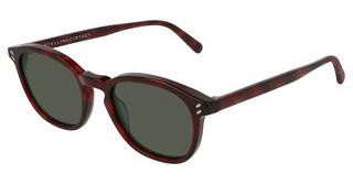Stella McCartney SC0171S 002