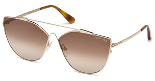 Tom Ford FT0563 28G