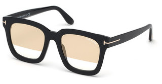 Tom Ford FT0690 01G
