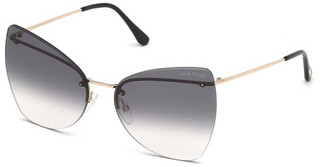 Tom Ford FT0716 28B