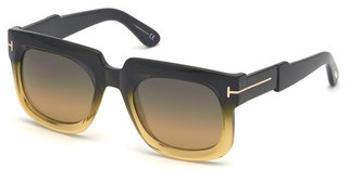 Tom Ford FT0729 96P