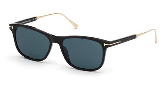 Tom Ford FT0813 01V
