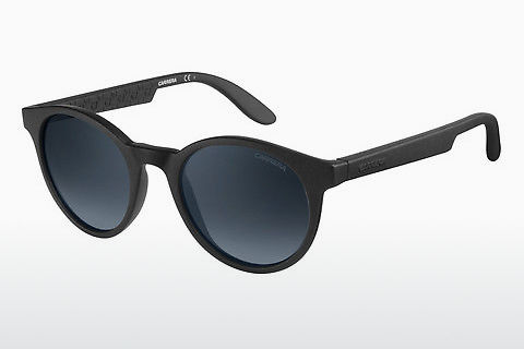 선글라스 Carrera CARRERA 5029/S DL5/HD