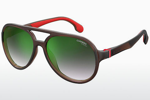 선글라스 Carrera CARRERA 5051/S 4IN/MT