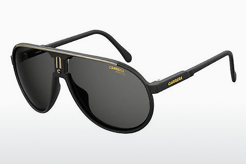 선글라스 Carrera CHAMPION 003/IR
