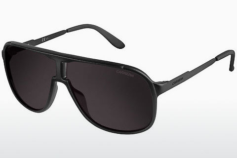 선글라스 Carrera NEW SAFARI GTN/NR