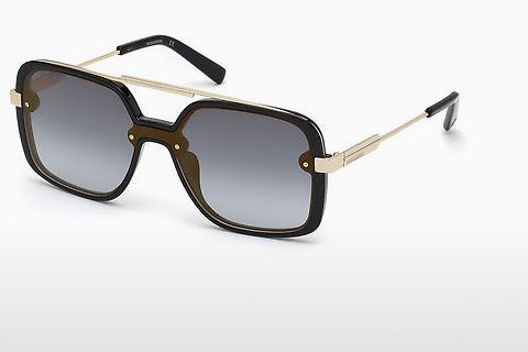 선글라스 Dsquared IVO (DQ0270 01C)