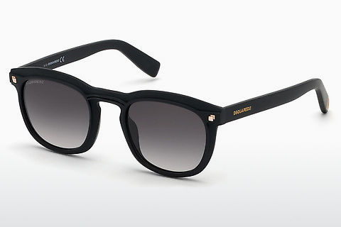 선글라스 Dsquared ANDY ||| (DQ0305 01B)