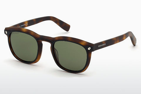 선글라스 Dsquared ANDY ||| (DQ0305 52N)