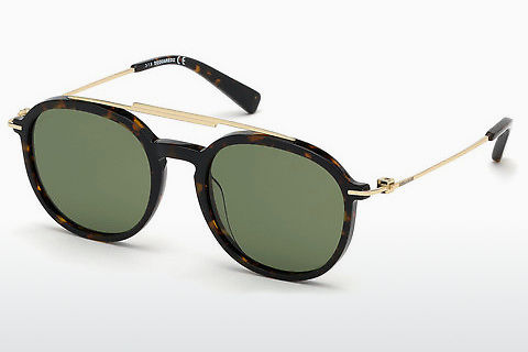 선글라스 Dsquared DUSTIN (DQ0309 52N)