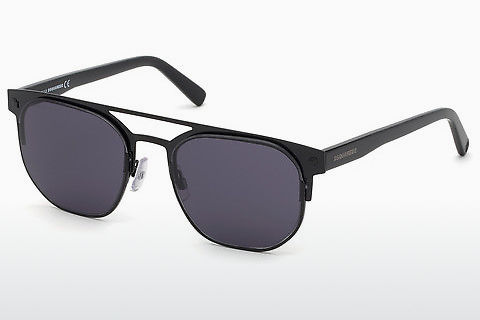선글라스 Dsquared JOEY (DQ0318 01A)