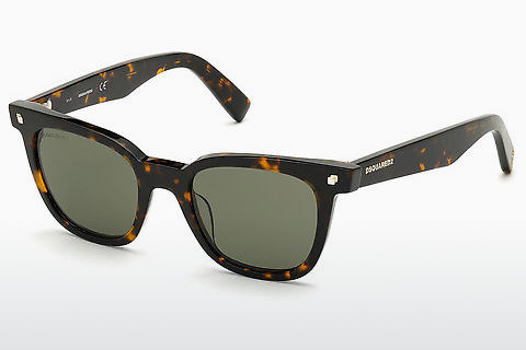 선글라스 Dsquared WILTON (DQ0339 52N)
