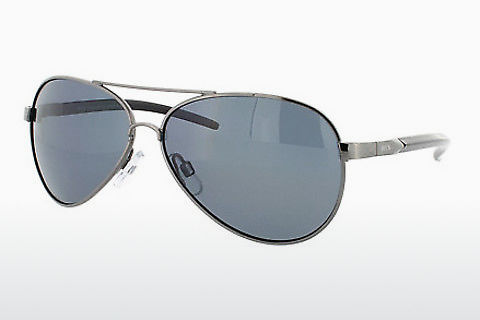 선글라스 HIS Eyewear HP00100 1