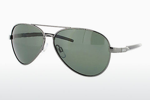 선글라스 HIS Eyewear HP00100 2