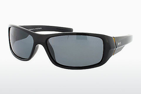 선글라스 HIS Eyewear HP10111 1