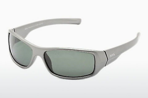 선글라스 HIS Eyewear HP10111 2