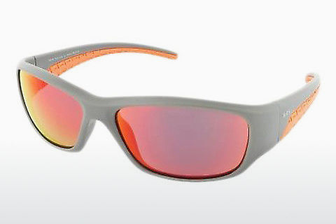 선글라스 HIS Eyewear HP50105 2