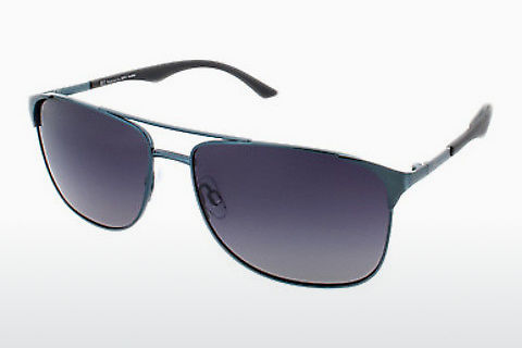 선글라스 HIS Eyewear HP64103 2