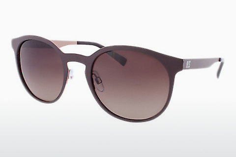 선글라스 HIS Eyewear HP74104 2