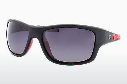 선글라스 HIS Eyewear HP77106 1