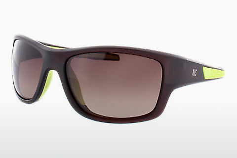 선글라스 HIS Eyewear HP77106 2