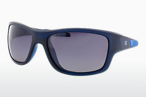 선글라스 HIS Eyewear HP77106 3