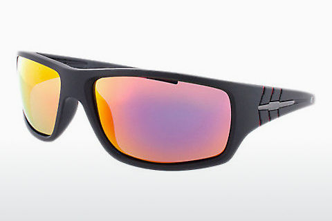 선글라스 HIS Eyewear HP77109 2